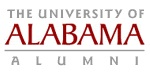 Alabama Alumni Logo