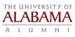 Alabama Alumni Logo